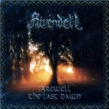 Farewell / The Last Dawn Lyrics Rivendell