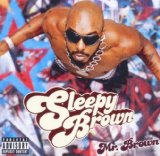 Miscellaneous Lyrics Sleepy Brown