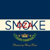Miscellaneous Lyrics Smoke DZA