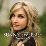 From A Table Away (Single) Lyrics Sunny Sweeney