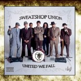 Miscellaneous Lyrics Sweatshop Union