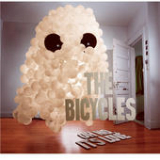 Oh No, It's Love Lyrics The Bicycles