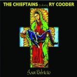 San Patricio Lyrics The Chieftains