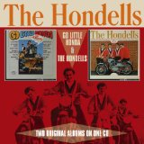 Miscellaneous Lyrics The Hondells