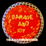 Damage and Joy Lyrics The Jesus & Mary Chain