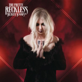 Heaven Knows (Single) Lyrics The Pretty Reckless