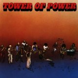 Bump City Lyrics Tower Of Power