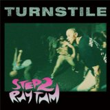 Step 2 Rhythm Lyrics Turnstile