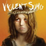 Miscellaneous Lyrics Violent Soho