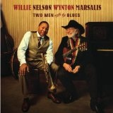 Two Men With The Blues Lyrics Willie Nelson