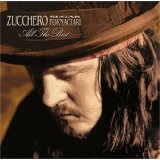 All The Best Lyrics Zucchero
