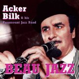 Beau Jazz Lyrics Acker Bilk