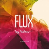 Flux By Belew Volume One Lyrics Adrian Belew