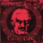 Grind Pope Lyrics Agathocles