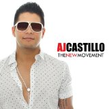 The New Movement Lyrics AJ Castillo