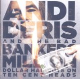 Million Dollar Haircuts on Ten Cent Heads Lyrics Andi Deris