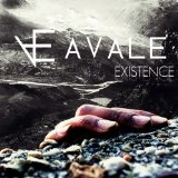 Existence EP Lyrics Avale