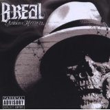 Smoke N Mirrors Lyrics B-Real