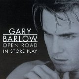 Miscellaneous Lyrics Barlow Gary