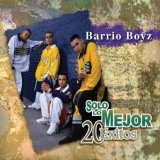 How We Roll Lyrics Barrio Boyzz