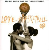Miscellaneous Lyrics Basketball Movie