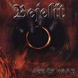 Age Of Wars Lyrics Bejelit