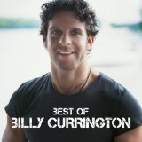 Miscellaneous Lyrics Billy Currington