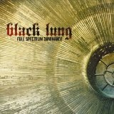 Full Spectrum Dominance Lyrics Black Lung
