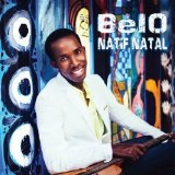 Natif Natal Lyrics BélO