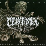 Reborn Through Flames Lyrics Centinex