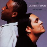 Duophonic Lyrics Charles And Eddie