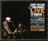 Miscellaneous Lyrics Chip Taylor