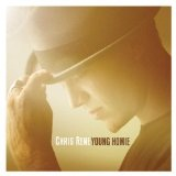 Young Homie (Single) Lyrics Chris Rene