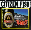 Miscellaneous Lyrics Citizen Fish