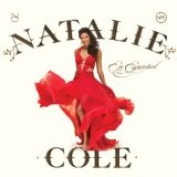 Natalie Lyrics Cole Natalie