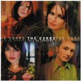 Talk on Corners Lyrics Corrs, The