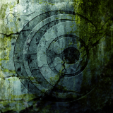 Zion (EP) Lyrics Crossfaith
