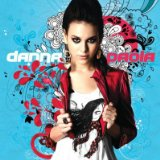 Miscellaneous Lyrics Danna Paola
