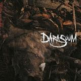 Bite Back (EP) Lyrics Darasuum