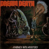 Journey Into Misery Lyrics Dream Death