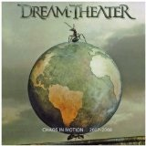 Chaos In Motion Lyrics Dream Theater