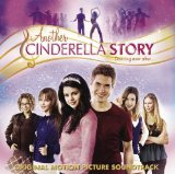 Miscellaneous Lyrics Drew Seeley & Selena Gomez
