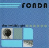 The Invisible Girl Lyrics Fonda