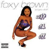 Chyna Doll Lyrics Foxy Brown