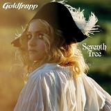 Seventh Tree Lyrics Goldfrapp