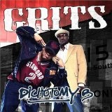 Dichotomy B Lyrics Grits