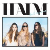 Don't Save Me - Single Lyrics Haim