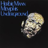 Miscellaneous Lyrics Herbie Mann