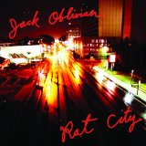 Rat City Lyrics Jack Oblivian