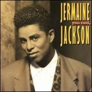 You Said Lyrics Jackson Jermaine
